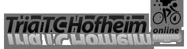 31. Hofheimer Triathlon 2020